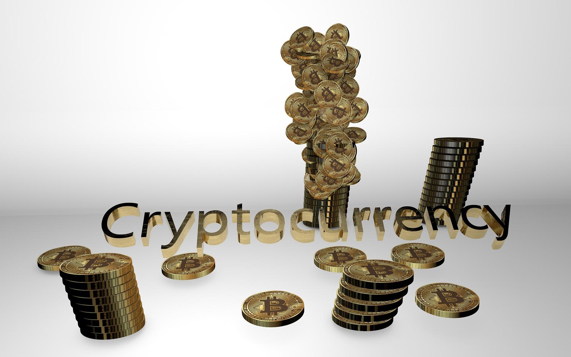 bitcoin-3244107_1920.jpg