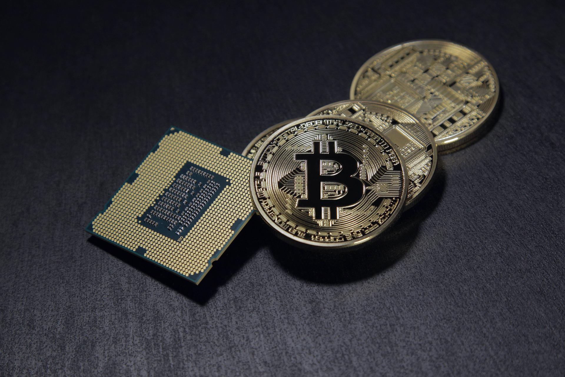 bitcoin-2057405_1920.jpg