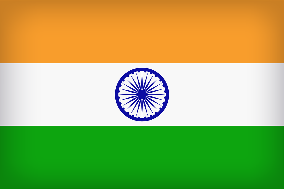 Indian Flag History: On Republic Day 2019: How Is The Indian National Flag And