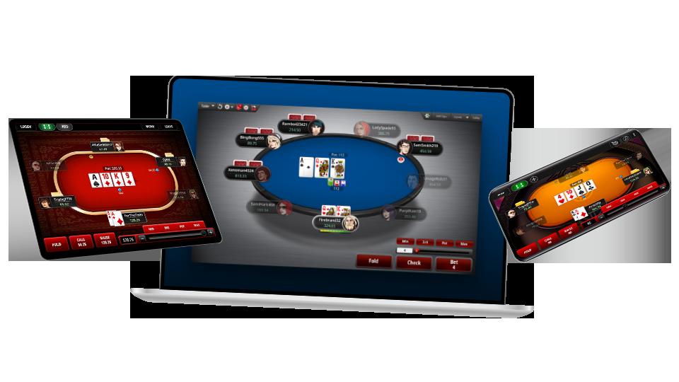 More SCOOP with PokerStars 2021