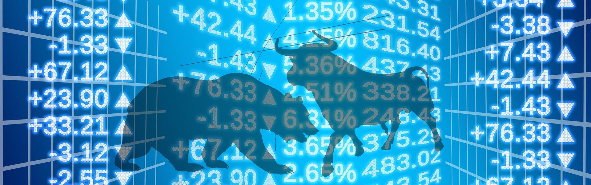 stock-exchange-913982_1920.jpg